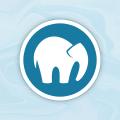 [Mac]Dropboxで複数PC間のMAMP環境を同期する
